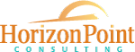 Horizon Point Consulting