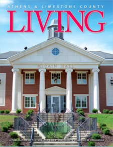 living cover