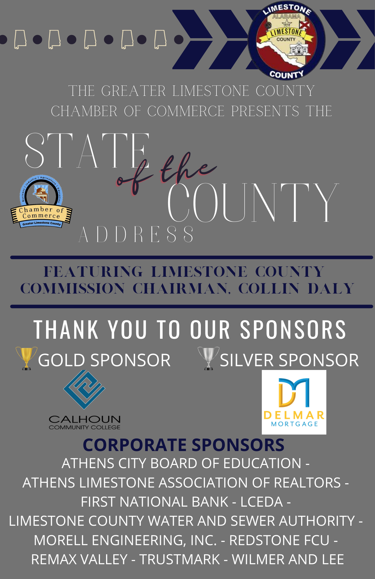 thank you to sponsors state of county 002